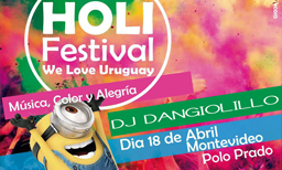 dj dangiolillo